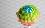 Pencil Sweets Candy Tree