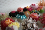 Sweet-tree-flowers-cakepop