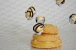 Bee Sweets