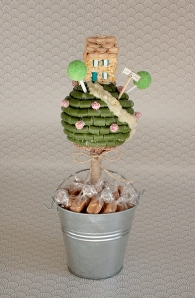 Home-Sweet-Home-Tree