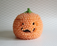 Jellybean pumpkin